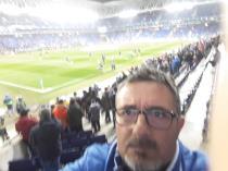 Fernando Diago De Jesus