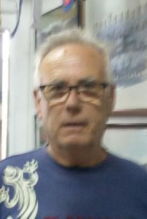 ANTONIO NUÑEZ ROMERO