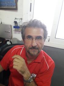 JOSE MARIA RAMIREZ RUBIANO