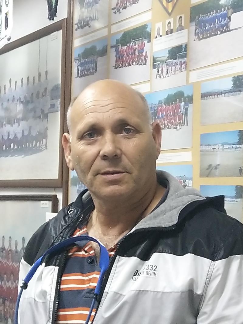 JORDI BARREIRO PRIETO