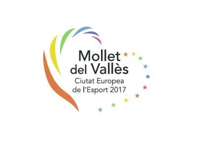 Ayuntamiento de Mollet Del Valles