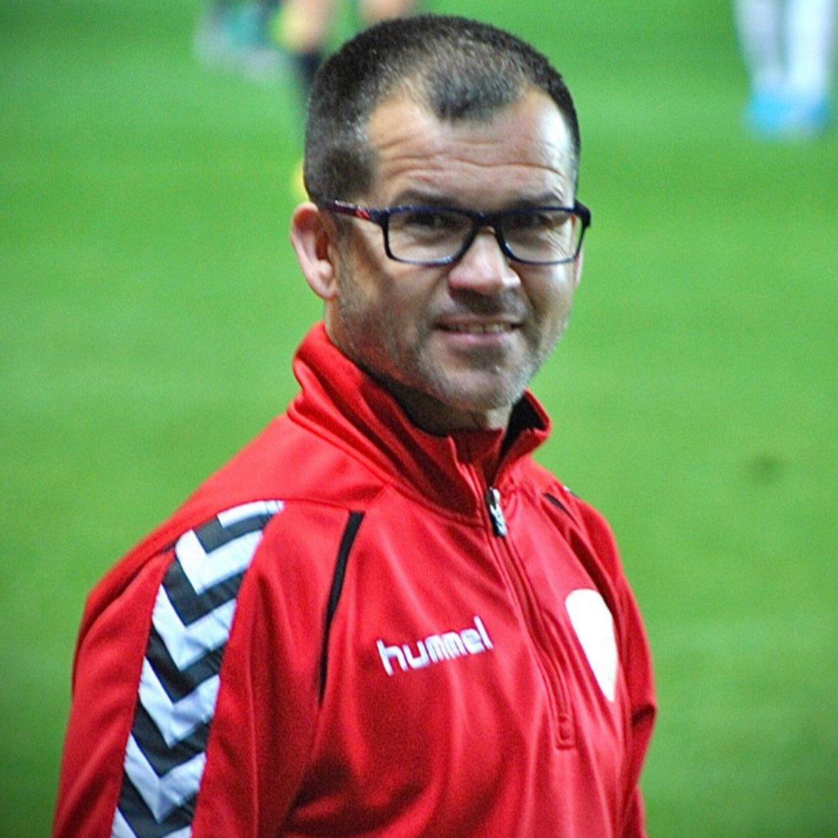 Àngel García deixa de ser el segon entrenador del CF Pobla de Mafumet