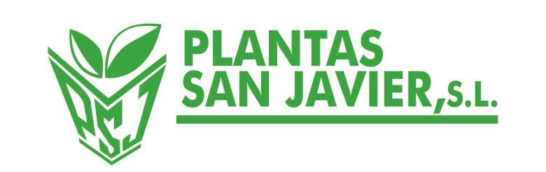 Plantas San Javier SL