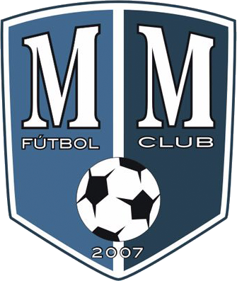 Escudo Mar Menor F.C.