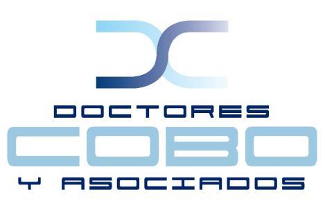 Doctores Cobo y Asociados