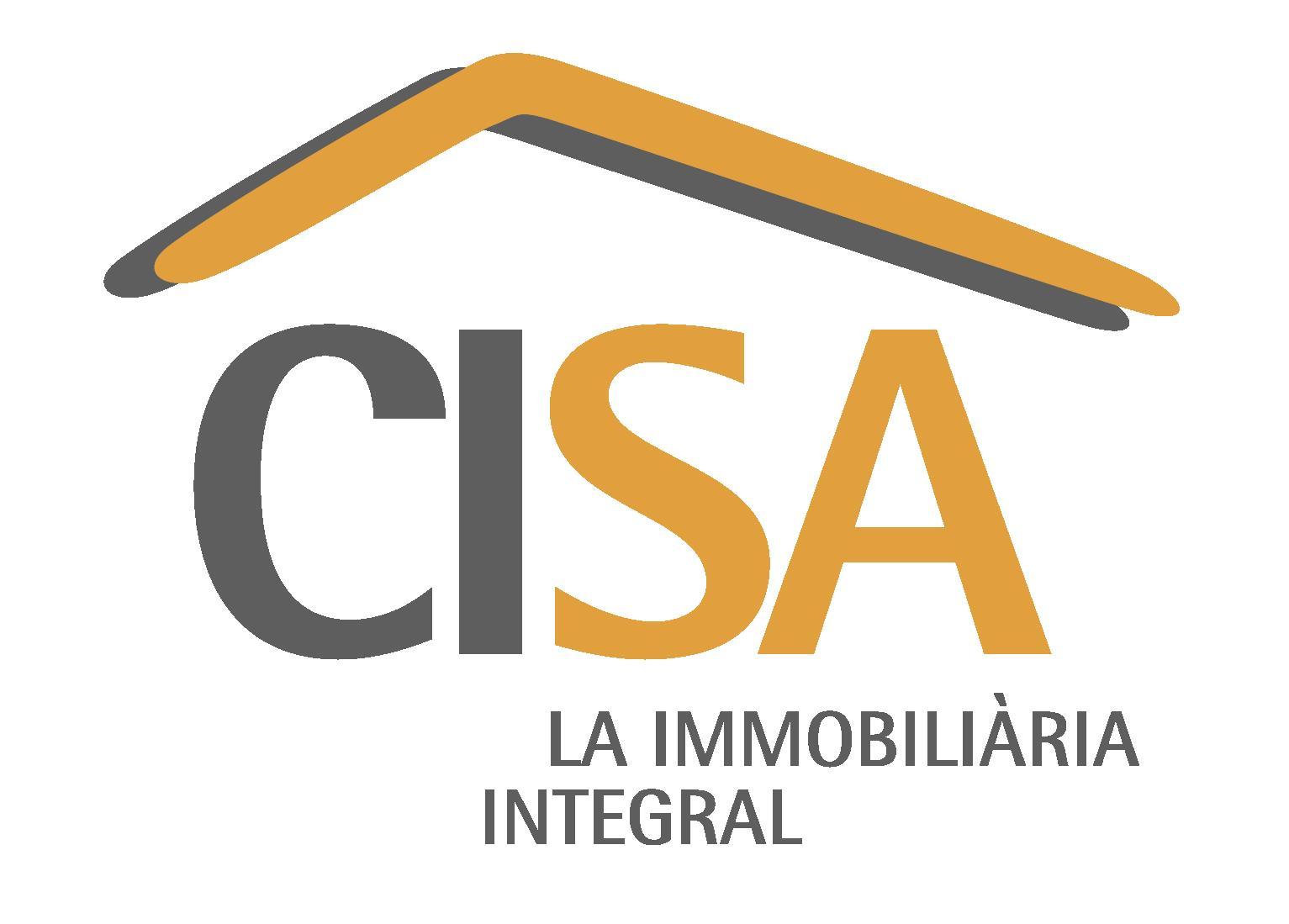 Immobiliaria CISA