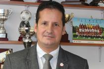 Gilberto Correia Viana