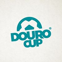 DOURO  CUP . 19