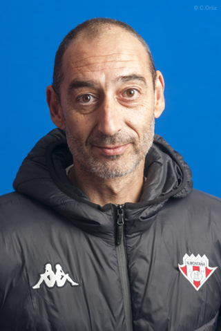 Juan Eduardo Hernando Castrillo