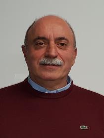 Ángel Diez Valle