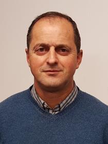 Diego Rivas Estefanía