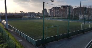 Campo Monte 2