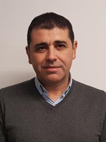 Pedro Rodríguez García