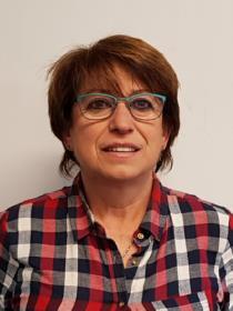 Margarita Toca Lanza