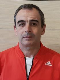 Manuel Ruiz Cueli