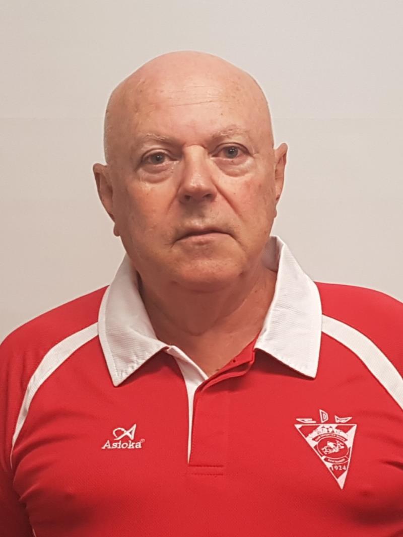 Paco García González