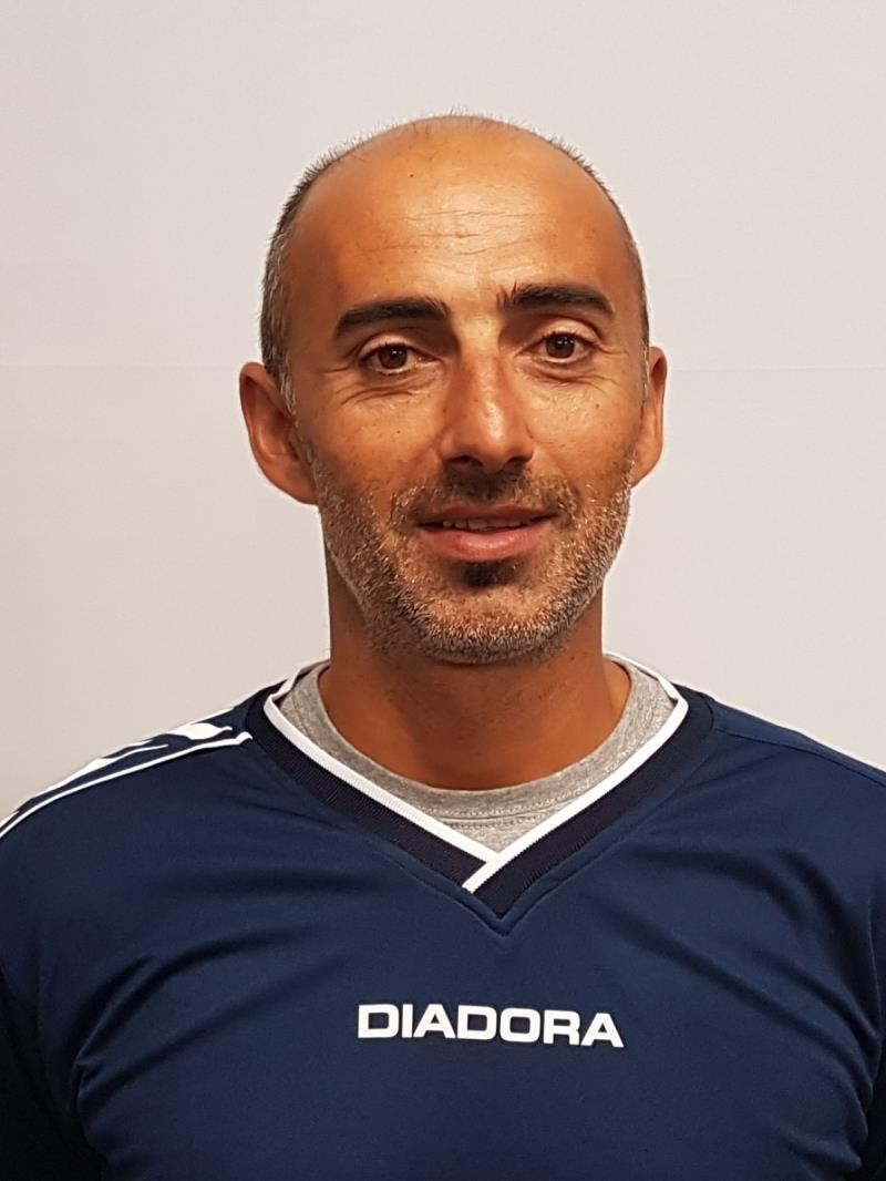 Pedro J. Dorronsoro