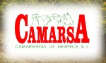 CAMARSA (CAMARGUESA DE DESPIECES S.L.)