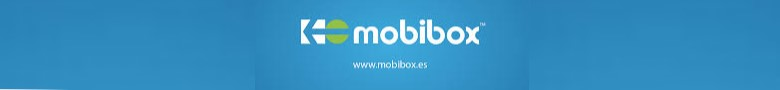 EHRET SPAIN S.L. (MOBIBOX)