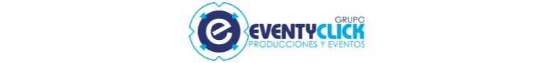 EVENTYCLICK S.L.