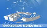 TANATORIO NEREO HERMANOS S.L.