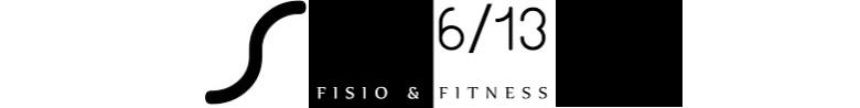 Fisio & Fitness Santander 6/13