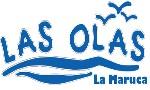 Restaurante Bar Las Olas