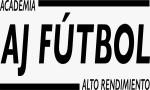 Academia AJ Fútbol