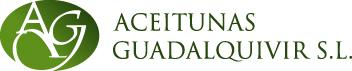 ACEITUNAS GUADALQUIVIR S.L.