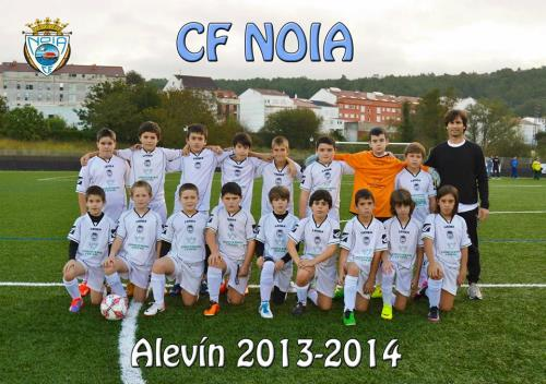 Alevin