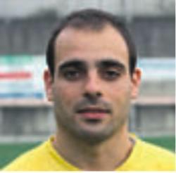 Borja Collar