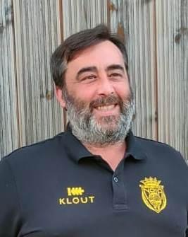 José Luis Botana González