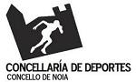 CONCELLO DE NOIA DEPORTES