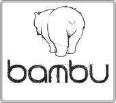 BAMBU PRODUCCIONES