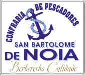 COFRADÍA DE PESCADORES SAN BARTOLOME