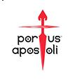 PORTUS APOSTOLI