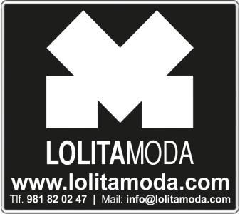 LOLITAMODA.COM
