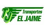 TRANSPORTES EL JAIME