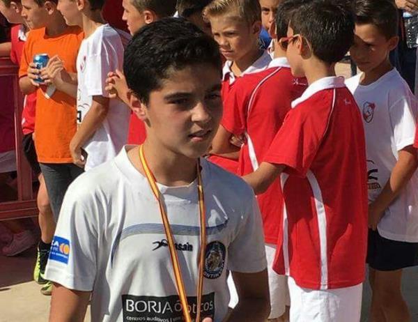 L'Acadèmia del València CF espera a Hugo, Roman i Albero