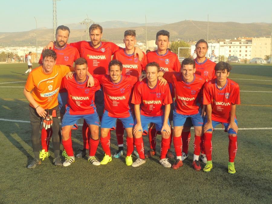 El Juvenil de LLiga Nacional del València CF, proper rival del Sanra