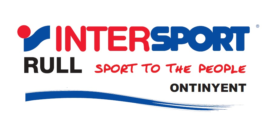 Rull Intersport i Global Be, es vinculen amb l'Escola