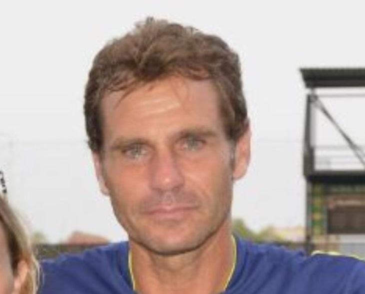 Pascual Donat nuevo director Deportivo