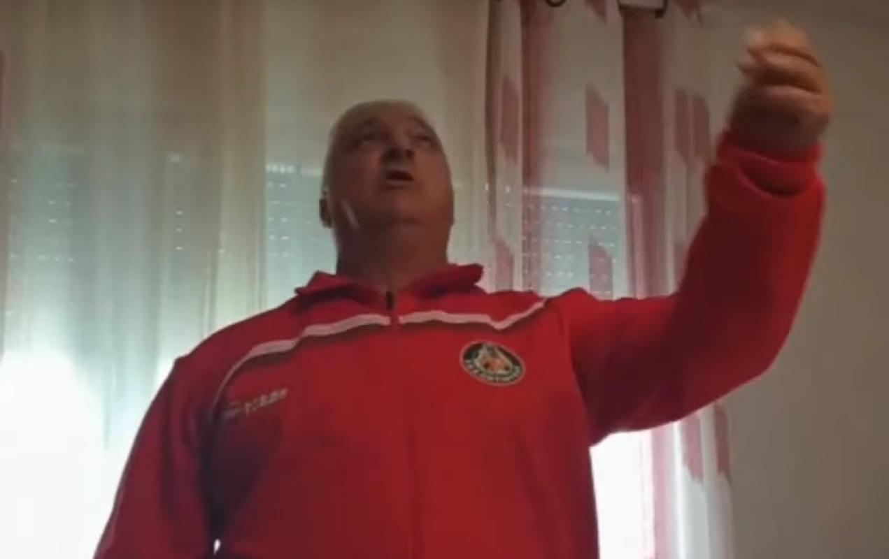 El Futbol Base valencià, tornarà amb més força