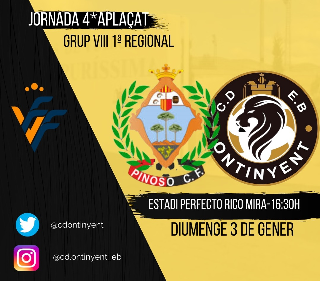 Demà enceta el Deportivo un esperat 2021
