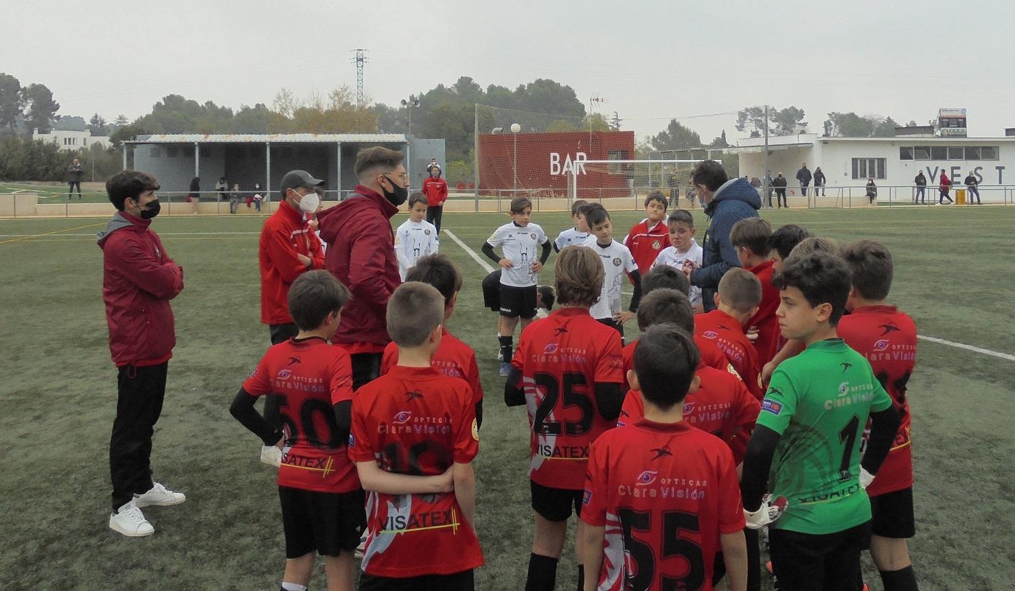 sdsSuperem els 300 jugadors a la nostra Escola esta 2021/2022