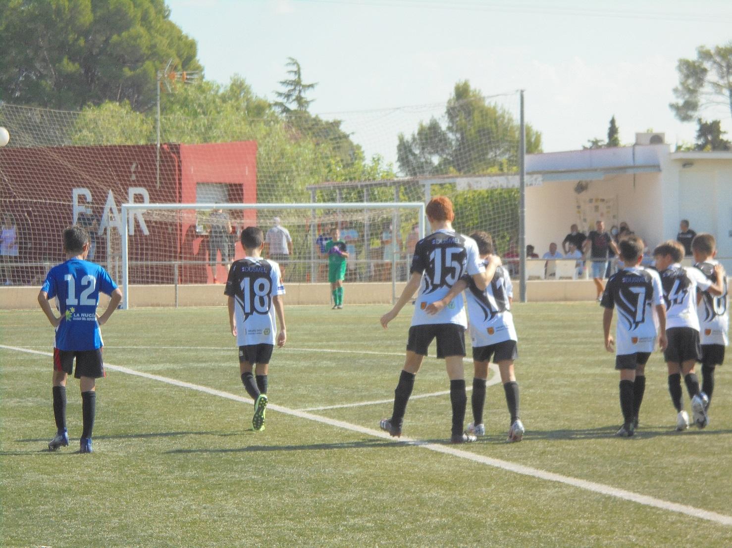 sdsCap de setmana amb els ültims amistosos pel futbol-11 i importants triomfs lliguers