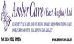 Amber Care