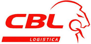 CBL Logistica