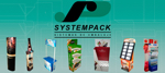 System Pack