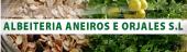 ALBEITERÍA ANEIROS E ORJALES
